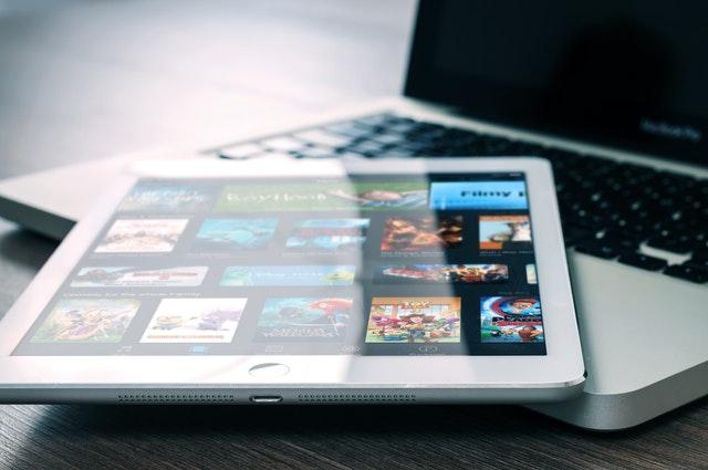 Få de bedste Netflix priser med VPN - Sådan gør du
