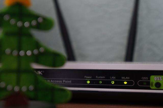 Skal du bruge en wifi forstærker? - Find ud af det